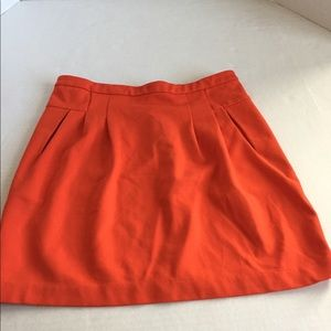 Women's FOREVER 21 Skirt Medium